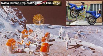 RoverChallenge1213