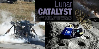 LunarCatalystDdLn0314