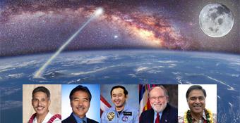 HawaiiSpaceAccessGov814