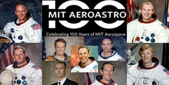 100 Aero,Astro at MIT