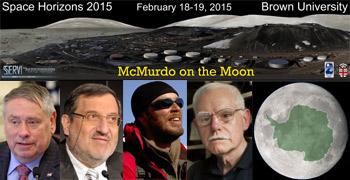 McMurdoMoon0215