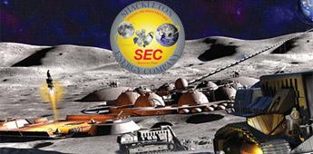 SEC0214