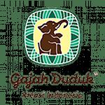 gajah-duduk-logo-bb8d4