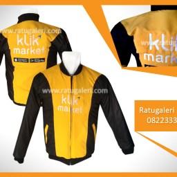 +jaket klik market