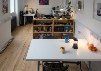 lunaria-studio-001