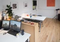 lunaria-studio-003