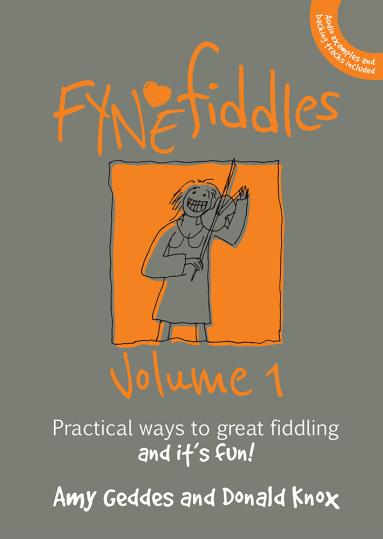 fyne-fiddles-cover