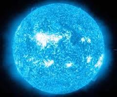 The Star Rigel