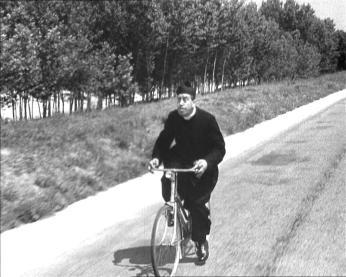 Doncamillo_bicicletta