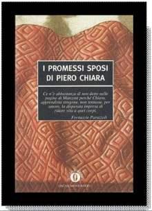 La morfologia di Lucia │I Promessi Sposi di Piero Chiara
