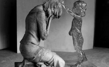 madre-figlio1