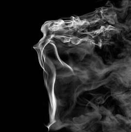 133-Spirali-di-fumo
