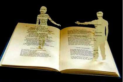 libro_uomo_donna