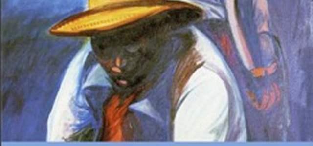 L'IMPORTANTE ESORDIO LETTERARIO DI GIUSEPPE PELLERITI  Cominciando a leggere il romanzo Il colpo di coda, opera-prima di Giuseppe Pelleriti può venir da pensare, e sarebbe errato, a qualche […]