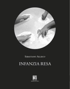 In una sua antica intervista con Maurizio Casagrande, Nel vuoto, dalla balaustra del campanile barocco (In un gorgo di fedeltà. Dialoghi con venti poeti italiani, Il ponte del sale, Rovigo […]