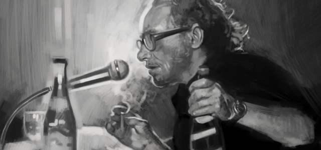 """""""Amo i solitari, i diversi, quelli che non incontri mai. Quelli persi, andati, spiritati, fottuti. Quelli con l'anima in fiamme."""" Scrivere una recensione di una qualunque opera di Bukowski suona […]"""