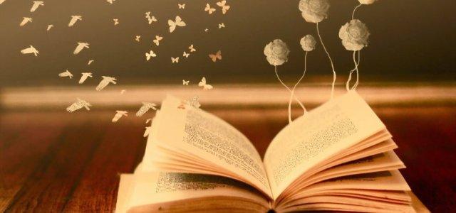 Leggere un testo poetico è sempre una sfida. Abitudini e automatismi consuetudinari non sono certo una bussola funzionale. E ciò vale sia che ci si trovi fra le mani una […]