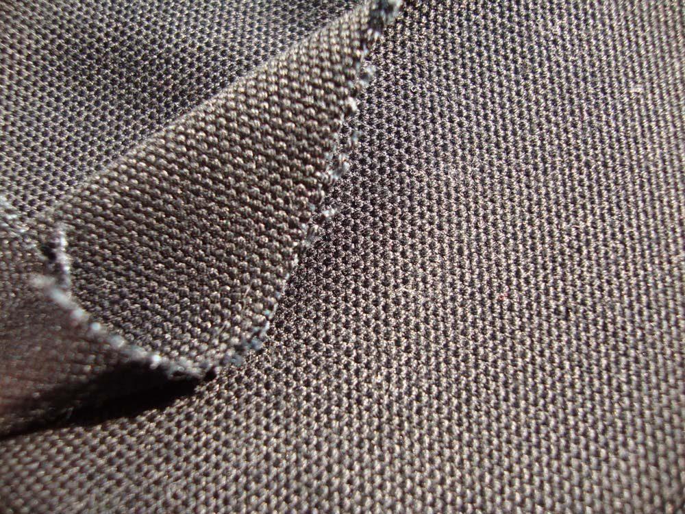 Bahan Kanvas yang cocok untuk tas kekinian