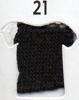 Kain Fleece Katun 21