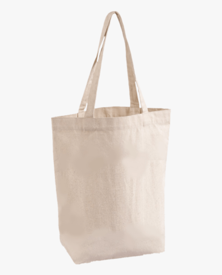 Totebag Kain Canvas