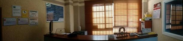 pano-oficina