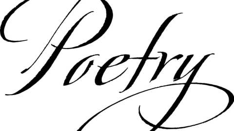 Litha Poem
