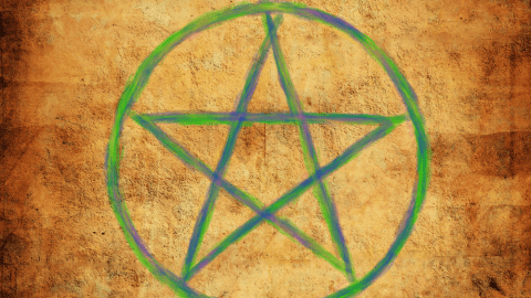 Myths and Misconceptions – The Truth About Wicca and Paganism