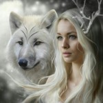 Profile picture of Ondina
