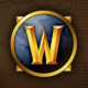 Group logo of World of Warcraft Geeks