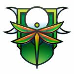 Group logo of LG Community