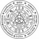 Group logo of Wiccans