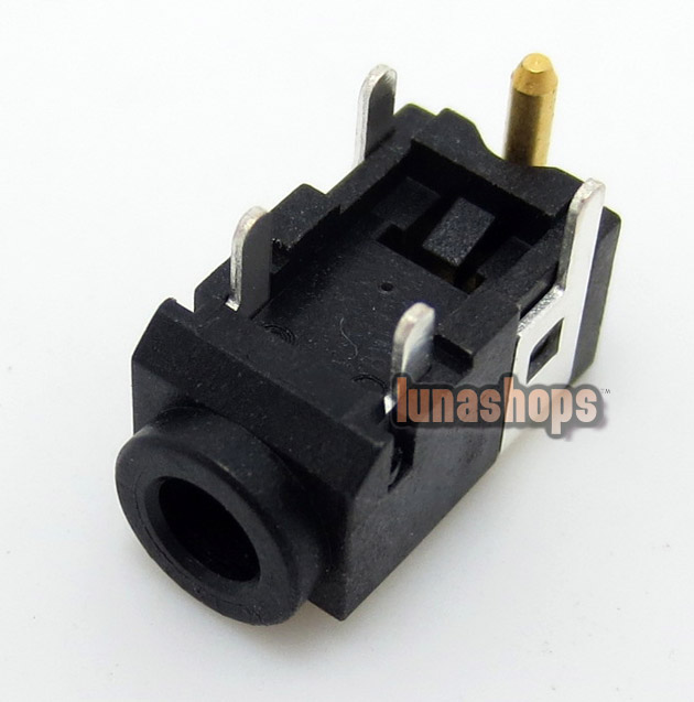 USD400 DC0103 DC Power Charger Port Adapter For ASUS