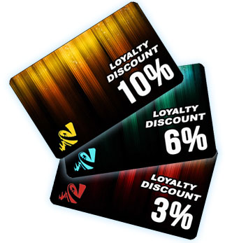 loyalty-cards.jpg