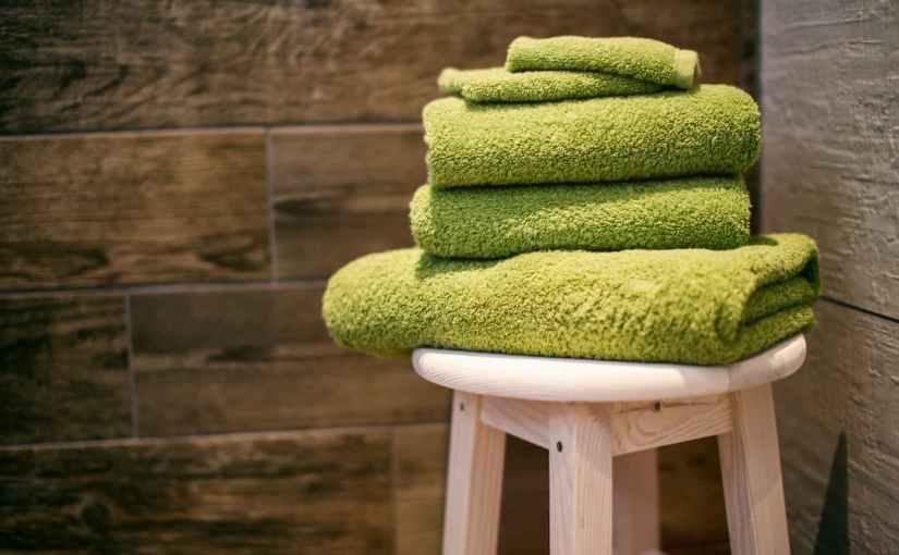 ¿Qué es mejor: albornoz o toalla?