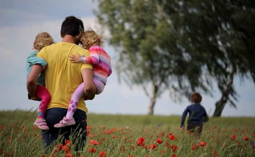 4 regalos para perfectos para que tu padre disfrute en el hogar