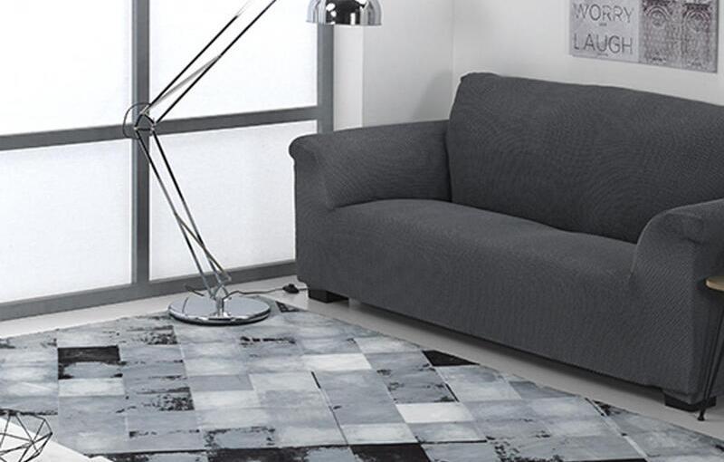 Cómo elegir la alfombra perfecta. La guía definitiva.