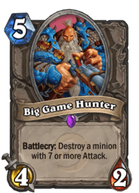 200px-Big_Game_Hunter(73)