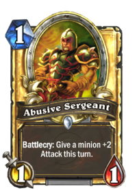 200px-Abusive_Sergeant(577)_Gold