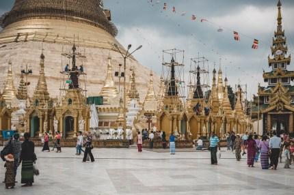 Myanmar-1434