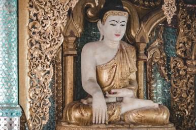 Myanmar-1447