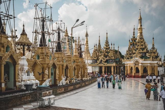 Myanmar-1500