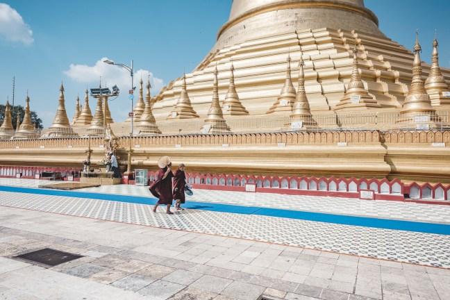 Myanmar-1577