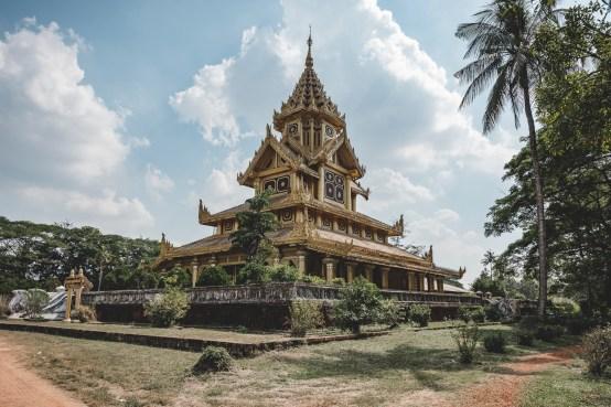 Myanmar-1583