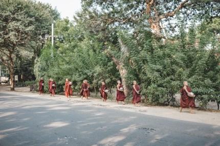 Myanmar-1720