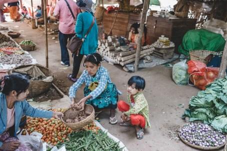 Myanmar-1740