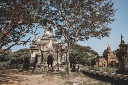 Myanmar-1783