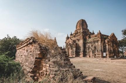 Myanmar-1790