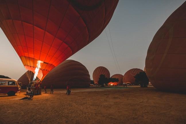 Myanmar-1861