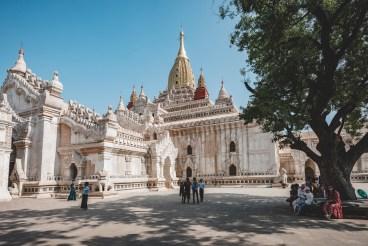 Myanmar-2043