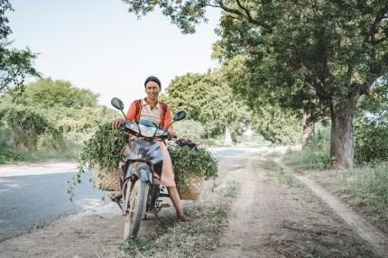 Myanmar-2170